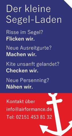 www.airformance.de